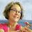 Cyndi Craven's profile photo