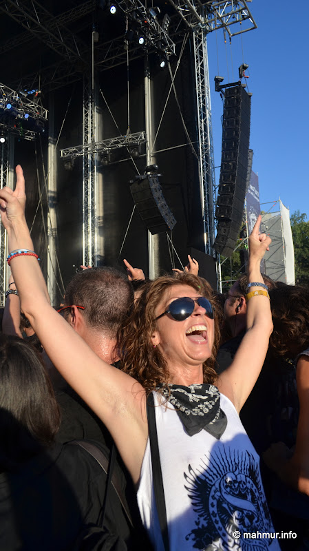 Megadeth @ OST Fest - DSC_0713.JPG