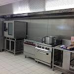 Cuisine Centrale Aéroport Lille Lesquin - 13.JPG