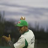 Hurracanes vs Red Machine @ pos chikito ballpark - IMG_7533%2B%2528Copy%2529.JPG