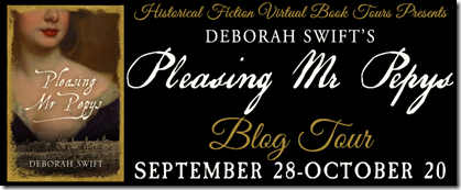 04_Pleasing Mr. Pepys_Blog Tour Banner_FINAL