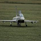 CADO-CentroAeromodelistaDelOeste-Volar-X-Volar-2043.jpg