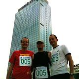 5. Sky Run 23.05.2010