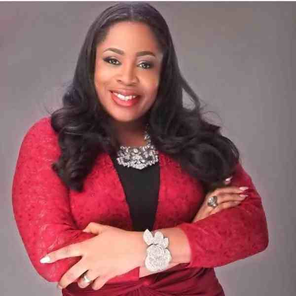 Sinach Songs and Albums