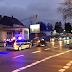 Verkehrsunfall in Ratheim