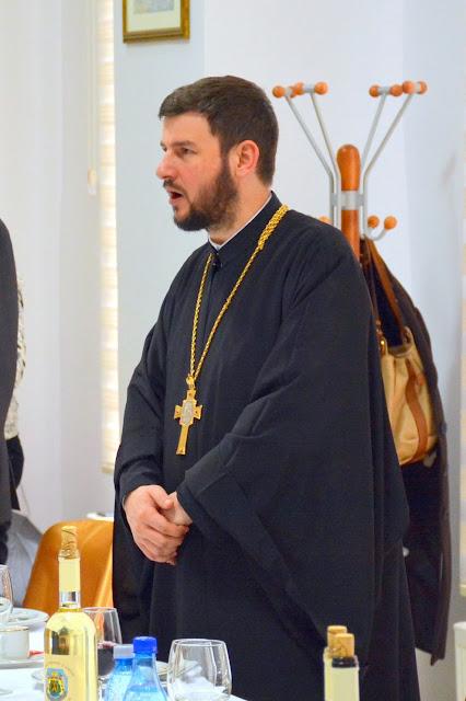Intrunirea Nationala a Asociatiei Parinti pentru ora de Religie 889