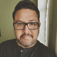 Oracio Alvarado