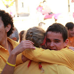 Castellers a Vic IMG_0250.JPG