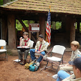 Webelos Weekend 2014 - DSCN2023.JPG