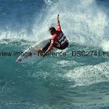 _DSC2741.thumb.jpg