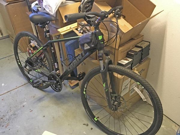 [New+bike%5B7%5D]