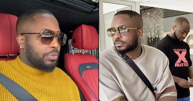 """""""Mock me all you want, I will bounce back"""" – Tunde Ednut reacts following Instagram suspension"""