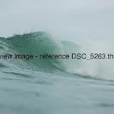 DSC_5263.thumb.jpg