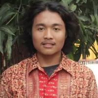 Yopy Shahputra Hia