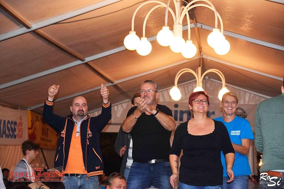 FF Fest Gobelsburg 2018 Web (116 von 116).JPG