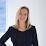 Laura Van Heesch's profile photo
