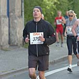 RBB-Drittelmarathon Potsdam 22.04.2007