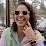 Foto do perfil de Nayane Souza