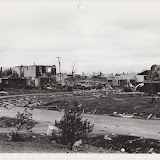 1976 Tornado photos collection - 17.tif
