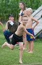2016-07-29-blik-en-bloos-fotografie-zomerspelen-080.jpg