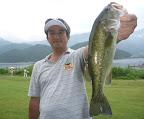 10位 野村武史(NBC) 720g 2012-08-28T11:20:23.000Z