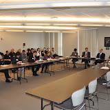 U of A System President Dr. Donald Bobbitt Visit - DSC_0258.JPG