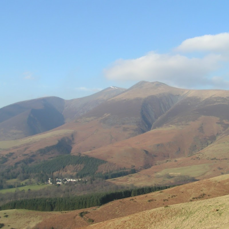 Lake_District_13 Skiddaw.jpg