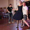 Rock and Roll Dansmarathon, danslessen en dansshows (41).JPG