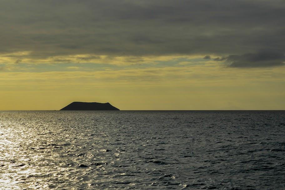galapagos - Galapagos_FB-74.jpg