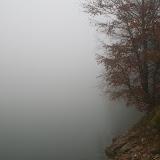 Ighiel - trascau 2008-10-26