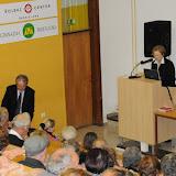 Predavanje, dr. Camlek - oktober 2011 - DSC_3859.JPG