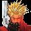domi's profile photo