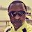 Olusola Ajayi's profile photo