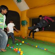 slqs cricket tournament 2011 095.JPG