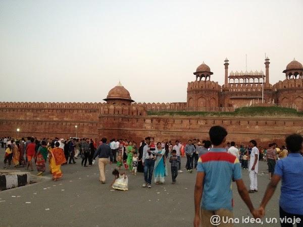 15-dias-viaje-rajastan-delhi-unaideaunviaje.com-08.jpg