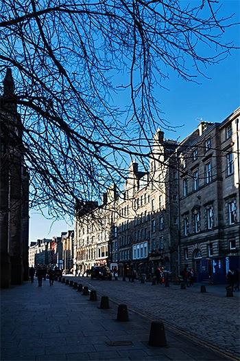 Edinburgh48.jpg