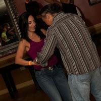 Photos from La Casa del Son, October 5, 2012