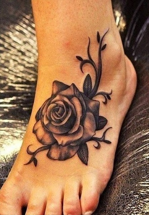 rosa_tatuagens_31