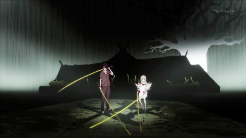 Monogatari Series: Second Season - 10 - monogatarisss_10_059.jpg