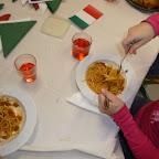 italientag_2010_48.JPG