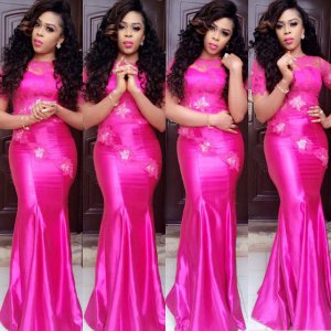 aso ebi designs stylish 2016 2017