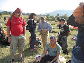 Фотоотчет о парапланерном Бире с Шеленковым ;) октябрь-ноябрь 2012 IMG_4208