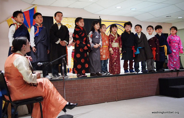 23rd Anniversary of HHDLs Nobel Peace Prize Celebration - 33-ccPC080046%2B%2BB96.jpg
