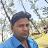 Chiranjit Karan avatar image