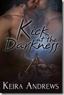 kickatthedarkness-200x300_c