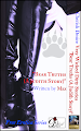 Cherish Desire: Very Wicked Dirty Stories Free Erotica Series: Bear Truths (A Judith Story), Judith, Max, erotica