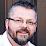 Doug Oler's profile photo