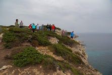 Korsyka 2015 (202 of 268).jpg
