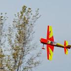 Volar X Volar 2014 - CADO - Aeromodelismo - JJVarela-107.jpg