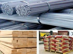 L'interdiction du recours aux produits d'importation a favorisé la relance de la production locale